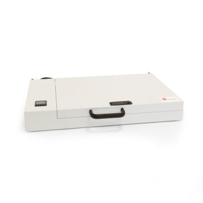 Manosplint® Dry Heat Oven VDE