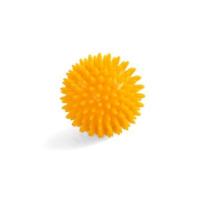 Massageball | Igelball | 3er Set groß