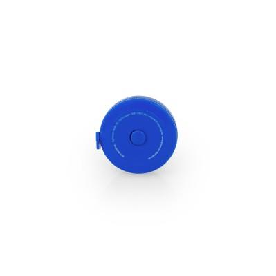 AFH Ödemmaßband Standard | blau