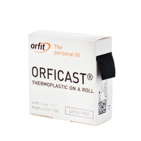 ORFICAST Fingerverband   3,0 cm   Farbauswahl