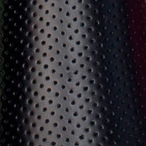 ORFIT Colors NS | 2,0 mm | mikro perforiert | Farbauswahl