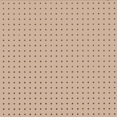 ORFIT CLASSIC Schienenplatten   verschiedene Ausführungen