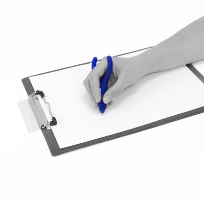 Ergo-Kugelschreiber   PenAgain   3 Stück