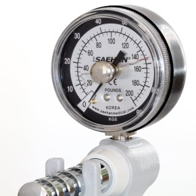 SAEHAN Handdynamometer Professional | SH5001