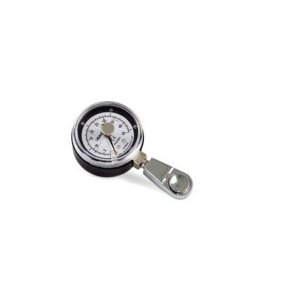 SAEHAN Hydraulischer Finger-Kraftmesser Professional | SH5005