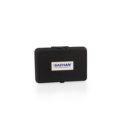 SAEHAN Handdynamometer   digitaler Handkraftmesser