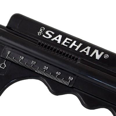 SAEHAN SH5021   Körperfett-Messzange   Kunststoff