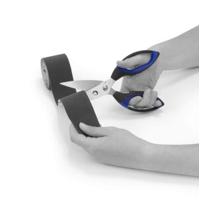 Schere ProfiLine | Universalschere | Tapeschere | Made in Solingen