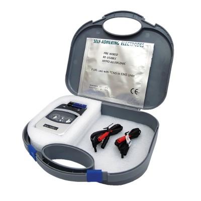 Promed Elektro Schmerztherapiegerät | tens 1000 s