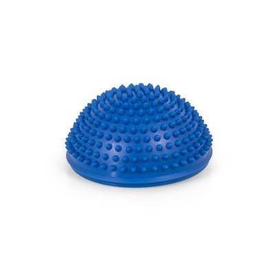 TheraPIE Balance Igel | Gymnastik Igel | Igelball | Ø 16 cm | 6er Set + Pumpe
