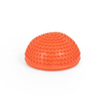 TheraPIE Balance Igel | Gymnastik Igel | Igelball | Ø 16 cm | verschiedene Farben