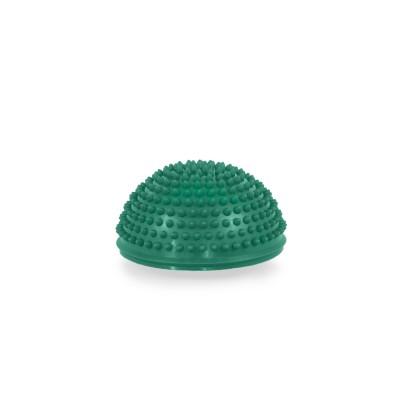 TheraPIE Balance Igel Extra Hart / Strong   Gymnastik Igel   Igelball   Ø 16 cm   verschiedene Farben