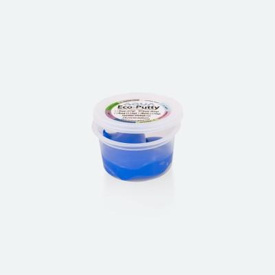 Therapieknete AQUA Eco-Putty   PROFI-Line   85 g