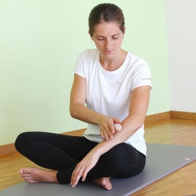Pedalo® Trigger-Massage-Set