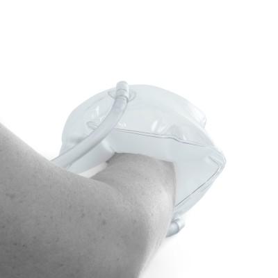 URIAS Hand/Handgelenk (ca. 30cm) Erwachsene