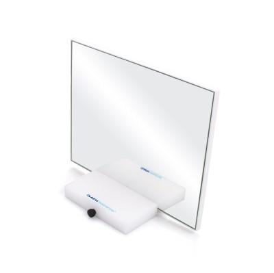 Spiegelhalter Universal