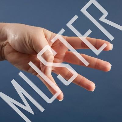 AFH Spiegeltherapie Bildkarten Hand
